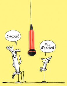 accords2-@botherel