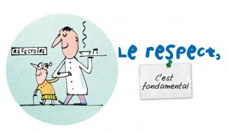 campagne-respect-pierre-botherel